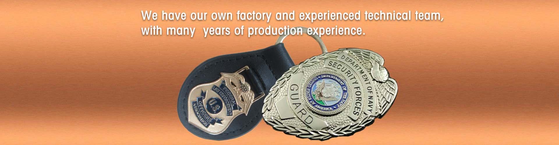 custom metal lapel pin, enamel lapel pin badge,promotion lapel pin