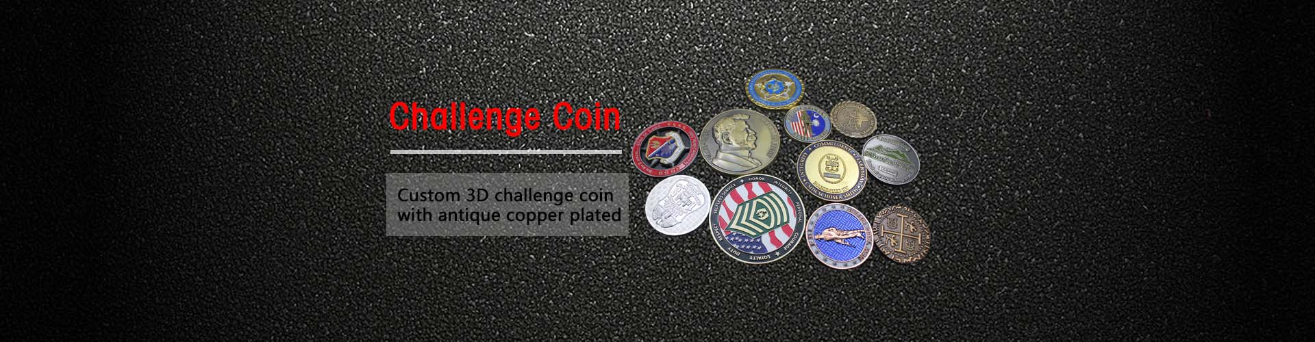 challenge coin,challenge coin manufacturer,custom challenge coin
