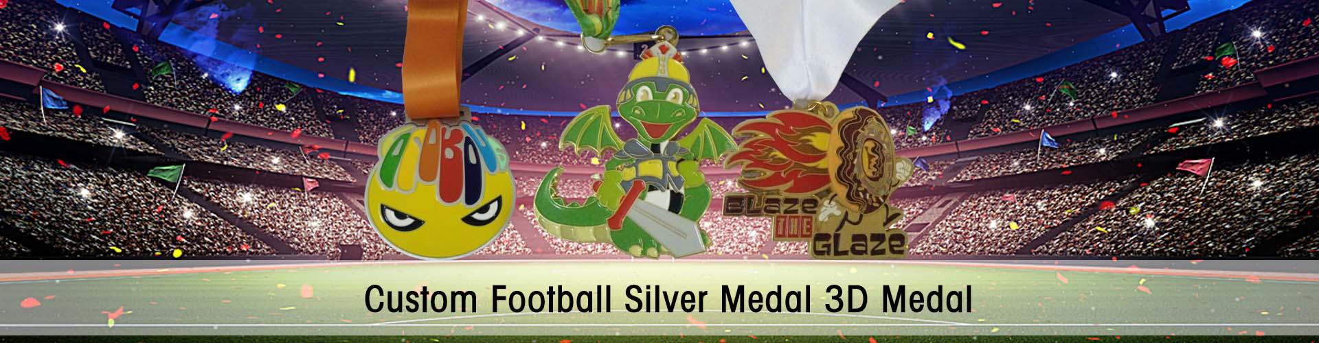 custom medal,event medal,finisher medal,gold medal