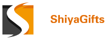 Zhongshan Shiya Gifts & Crafts Co. LTD