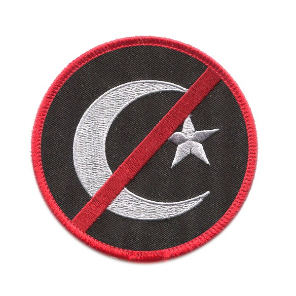 Wholesale Star Patchesiron On Patches For Salecheap Patches For